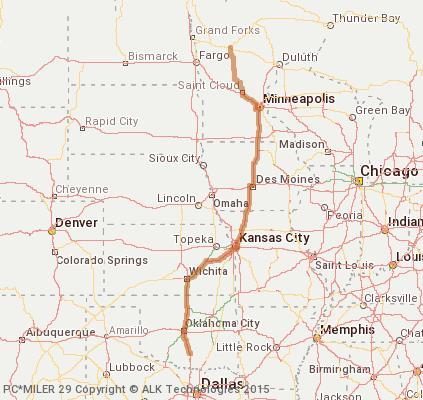 Bemidji Minnesota Map.Transport My Hay In Bemidji Mn To Davis