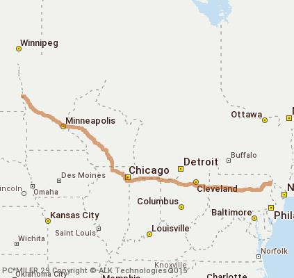 Cost to Transport a 1998 Viper coral 202 to Lakeville City Of Fargo Nd Map on jamestown nd flood map, south fargo map, fargo nd flood map, west fargo nd zoning map, clay county nd map, city of fargo flood, city of center nd, city of west fargo nd, city of fargo gis, fargo nd on map, kirkwood mall bismarck nd map, city of bismarck nd map, city of grand forks nd map, fargo north dakota map, fargo road map, fargo street map, fargo district map, fargo nd zip code map, city of fargo north dakota, city of dickinson nd map,