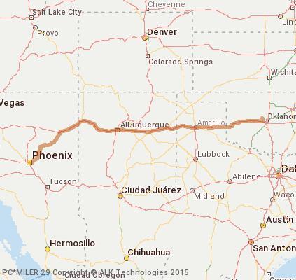 Mesa Arizona 85201